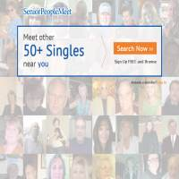 Senior people dating personal sites in usa